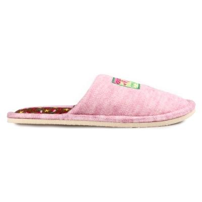 8be0dfead Купить Детская обувь Forio (арт. 138-6324 Н) по цене 180 руб. с ...