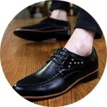 Туфли и Полуботинки